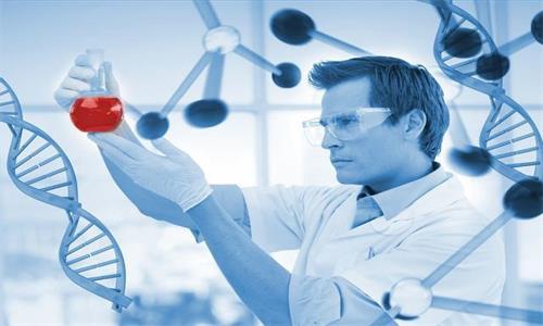 如何用基因检测做癌症超早筛查?