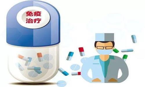 靶向药一定要做基因检测么?肿瘤基因检测常用靶向药