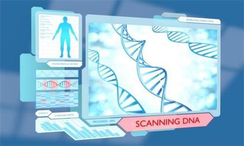 身体健康的人有必要做基因检测吗?