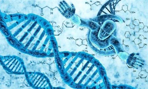 孩子长相遗传谁?孩子长相受父母这些基因影响