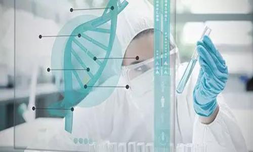 肿瘤基因检测有用吗?肿瘤基因检测能提前发现早期癌症