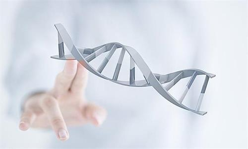 肿瘤基因检测:哪些人需要做肿瘤基因检测?