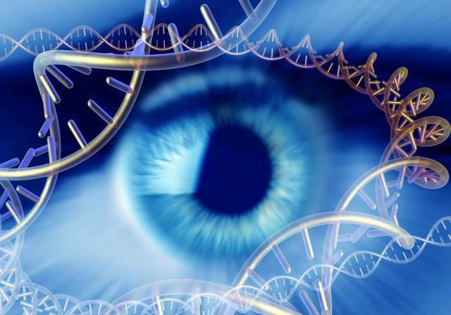 基因治疗_疾病癌症治疗新契机基因治疗成突破口