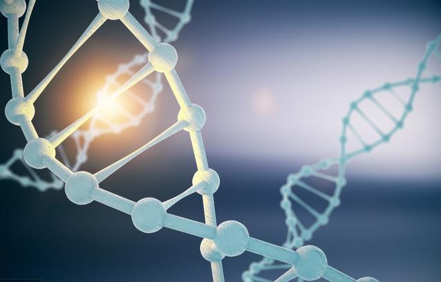 肿瘤患者适合做基因检测吗?癌症肿瘤患者须做基因检测
