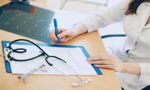 乳腺癌怎么预防?预防乳腺癌基因检测是第一道防线