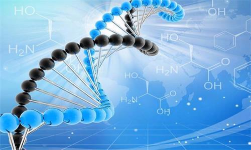 癌症基因检测,你最该了解的癌症基因十大问题!