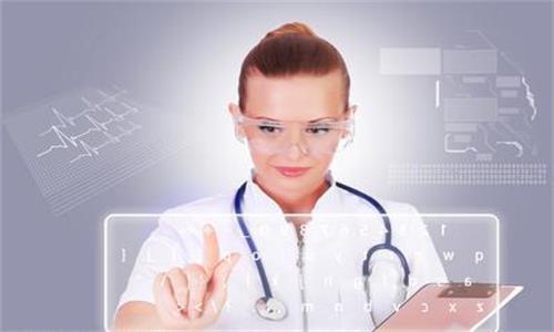 肿瘤基因检测对患者的作用!肿瘤患者要做基因检测
