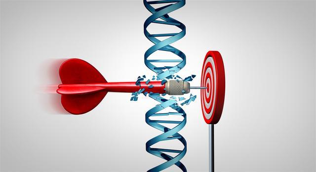 正确认识基因测序,提高免疫力战胜疫情!