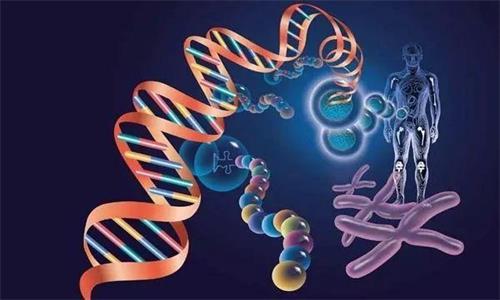 安全用药:基因检测一百多项药物精准把握安全用药